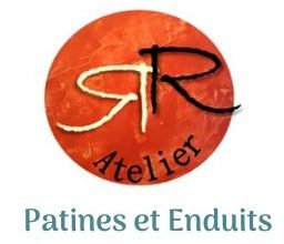 Patines et Enduits
