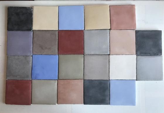 Read more about the article Nuancier chaux-pigments